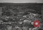 Image of US Army World War 1 encampment Bethincourt France, 1917, second 8 stock footage video 65675063090