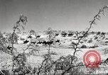 Image of 1st Cavalry Division Fort Bliss Texas USA, 1942, second 6 stock footage video 65675063100