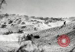 Image of 1st Cavalry Division Fort Bliss Texas USA, 1942, second 6 stock footage video 65675063101