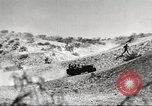 Image of 1st Cavalry Division Fort Bliss Texas USA, 1942, second 7 stock footage video 65675063101