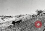 Image of 1st Cavalry Division Fort Bliss Texas USA, 1942, second 10 stock footage video 65675063101
