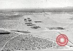 Image of 1st Cavalry Division Fort Riley Kansas USA, 1942, second 2 stock footage video 65675063102