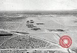 Image of 1st Cavalry Division Fort Riley Kansas USA, 1942, second 3 stock footage video 65675063102