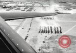 Image of 1st Cavalry Division Fort Riley Kansas USA, 1942, second 7 stock footage video 65675063102