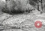 Image of 1st Cavalry Division Fort Oglethorpe Georgia USA, 1942, second 4 stock footage video 65675063108