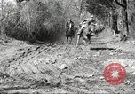 Image of 1st Cavalry Division Fort Oglethorpe Georgia USA, 1942, second 6 stock footage video 65675063108