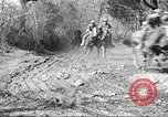 Image of 1st Cavalry Division Fort Oglethorpe Georgia USA, 1942, second 8 stock footage video 65675063108