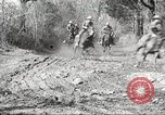 Image of 1st Cavalry Division Fort Oglethorpe Georgia USA, 1942, second 12 stock footage video 65675063108