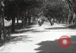 Image of 1st Cavalry Division Fort Oglethorpe Georgia USA, 1942, second 7 stock footage video 65675063109