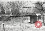Image of 1st Cavalry Division Fort Oglethorpe Georgia USA, 1942, second 1 stock footage video 65675063111
