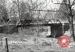 Image of 1st Cavalry Division Fort Oglethorpe Georgia USA, 1942, second 3 stock footage video 65675063111