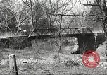 Image of 1st Cavalry Division Fort Oglethorpe Georgia USA, 1942, second 5 stock footage video 65675063111