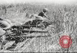Image of 1st Cavalry Division Fort Oglethorpe Georgia USA, 1942, second 1 stock footage video 65675063112