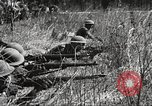 Image of 1st Cavalry Division Fort Oglethorpe Georgia USA, 1942, second 4 stock footage video 65675063112