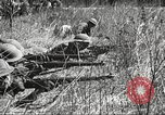 Image of 1st Cavalry Division Fort Oglethorpe Georgia USA, 1942, second 9 stock footage video 65675063112