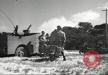 Image of 1st Cavalry Division Atlantic Coast United States USA, 1942, second 3 stock footage video 65675063113