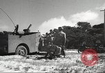 Image of 1st Cavalry Division Atlantic Coast United States USA, 1942, second 4 stock footage video 65675063113