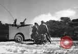 Image of 1st Cavalry Division Atlantic Coast United States USA, 1942, second 7 stock footage video 65675063113