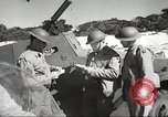 Image of 1st Cavalry Division Atlantic Coast United States USA, 1942, second 8 stock footage video 65675063113