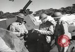 Image of 1st Cavalry Division Atlantic Coast United States USA, 1942, second 9 stock footage video 65675063113