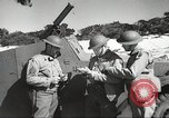 Image of 1st Cavalry Division Atlantic Coast United States USA, 1942, second 11 stock footage video 65675063113