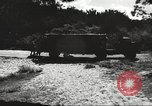 Image of 1st Cavalry Division United States USA, 1942, second 8 stock footage video 65675063114