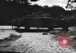 Image of 1st Cavalry Division United States USA, 1942, second 10 stock footage video 65675063114