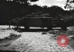 Image of 1st Cavalry Division United States USA, 1942, second 11 stock footage video 65675063114