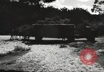 Image of 1st Cavalry Division United States USA, 1942, second 12 stock footage video 65675063114