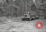 Image of 1st Cavalry Division Salem Oregon USA, 1942, second 7 stock footage video 65675063115