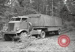 Image of 1st Cavalry Division Salem Oregon USA, 1942, second 10 stock footage video 65675063115