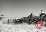 Image of 1st Cavalry Division United States USA, 1942, second 9 stock footage video 65675063120