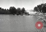 Image of 1st Cavalry Division United States USA, 1942, second 4 stock footage video 65675063121