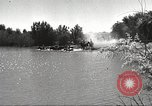 Image of 1st Cavalry Division United States USA, 1942, second 5 stock footage video 65675063121