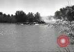 Image of 1st Cavalry Division United States USA, 1942, second 6 stock footage video 65675063121
