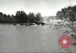 Image of 1st Cavalry Division United States USA, 1942, second 8 stock footage video 65675063121