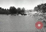 Image of 1st Cavalry Division United States USA, 1942, second 9 stock footage video 65675063121