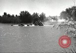 Image of 1st Cavalry Division United States USA, 1942, second 11 stock footage video 65675063121