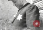 Image of Jews Dombrowa Poland, 1940, second 2 stock footage video 65675063122
