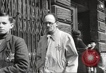 Image of Jews Dombrowa Poland, 1940, second 3 stock footage video 65675063122
