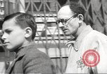 Image of Jews Dombrowa Poland, 1940, second 5 stock footage video 65675063122