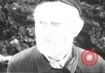 Image of Jews Dombrowa Poland, 1940, second 7 stock footage video 65675063123