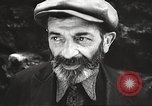 Image of Jews Dombrowa Poland, 1940, second 12 stock footage video 65675063123