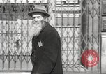 Image of Jews Dombrowa Poland, 1940, second 5 stock footage video 65675063124