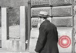 Image of Jews Dombrowa Poland, 1940, second 7 stock footage video 65675063124