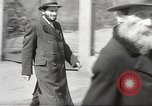 Image of Jews Dombrowa Poland, 1940, second 8 stock footage video 65675063124