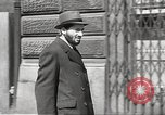 Image of Jews Dombrowa Poland, 1940, second 9 stock footage video 65675063124