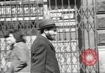Image of Jews Dombrowa Poland, 1940, second 10 stock footage video 65675063124
