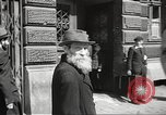 Image of Jews Dombrowa Poland, 1940, second 12 stock footage video 65675063124