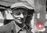 Image of Jews Dombrowa Poland, 1940, second 3 stock footage video 65675063125